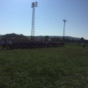 RHSXC: Harrison Invitational 9/24