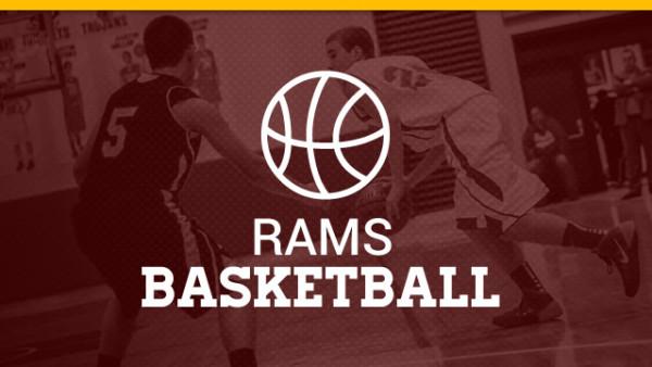 Ross-boys-basketball