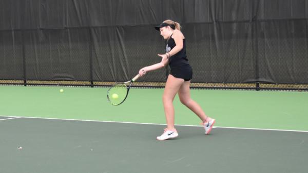 PSHS tennis  (1 of 1) 2