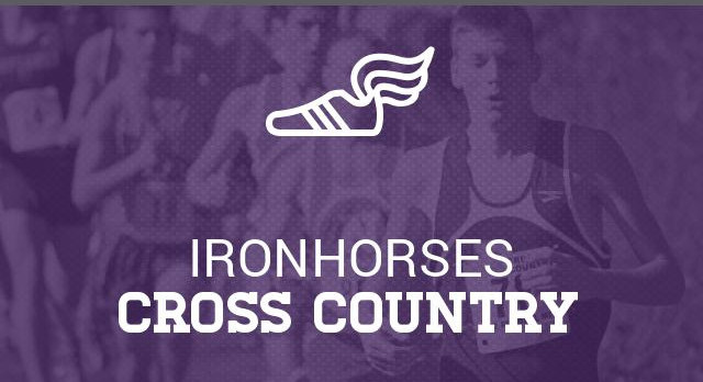 Coaches Classic Cross Country Meet Cancelled for 9/9/2017!