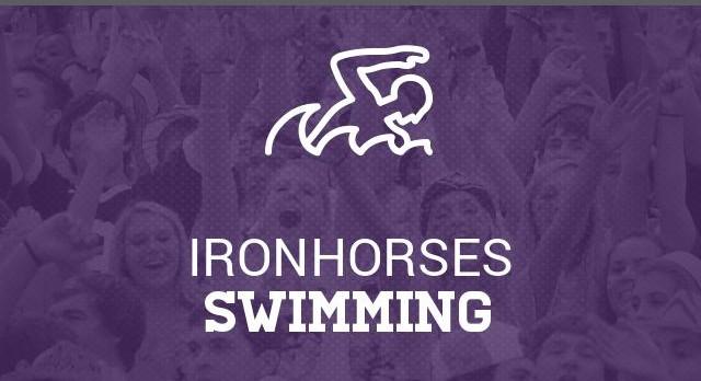 Iron Horse Swim Interest Night