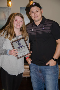 Volleyball Banquet 7 (1 of 1)