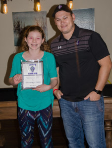Volleyball Banquet 8 (1 of 1)