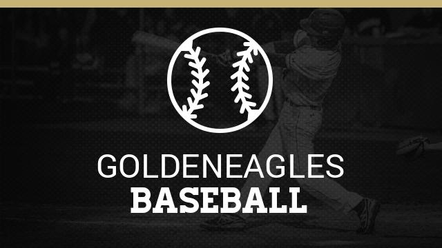 Keystone Oaks High School Varsity Baseball falls to Chartiers Valley High School 9-6