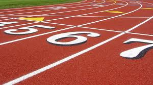 WPIAL AA Boys and Girls Track 4/16 Performance Listing