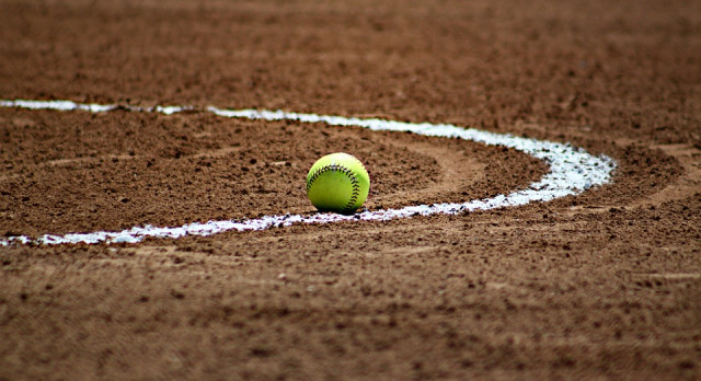 Keystone Oaks High School Varsity Softball Beat SF 11-7