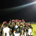 """Week 0, Coyotes learn more about themselves, scrimmage """"served its purpose."""""""