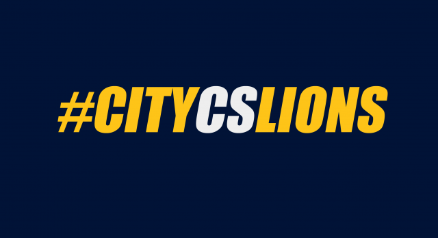 Welcome to the new site for City Christian Athletics!