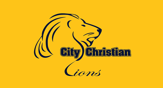 Welcome To The Home For City Christian Sports