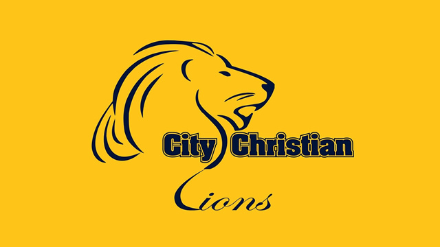 Composed, Resilient offense leads Meadow Glade over City Christian