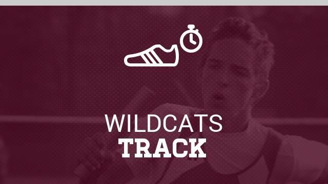 CIFSS Track & Field Masters Meet