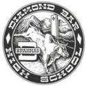 DBHS Emblem