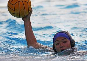 WATER POLO07
