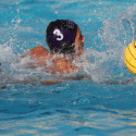Varsity Boys Water Polo