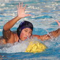 Water Polo vs Glendora