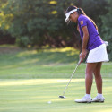 Girls Golf (Photos by William Foley)