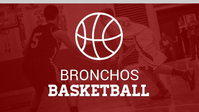 Holly HOOP-La on October 23rd followed by HS Boys Basketball meeting!