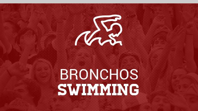 MS Swim Meeting – October 24th at 6pm