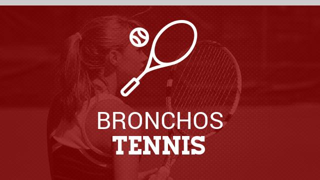 Girls Tennis Meeting – Monday, October 23 at 2:30pm