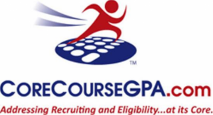 core course gpa logo
