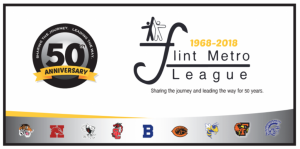 50th anniversary FML