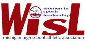 WISL logo