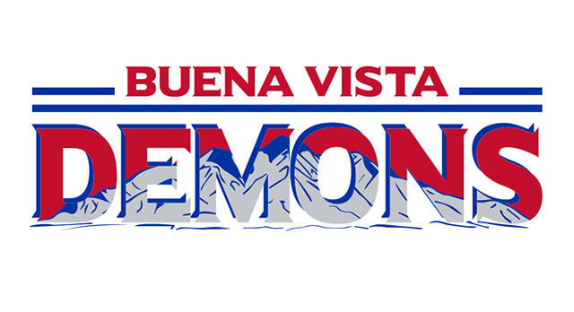 Welcome To The Home For Buena Vista Sports