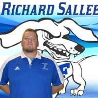 Richard Sallee