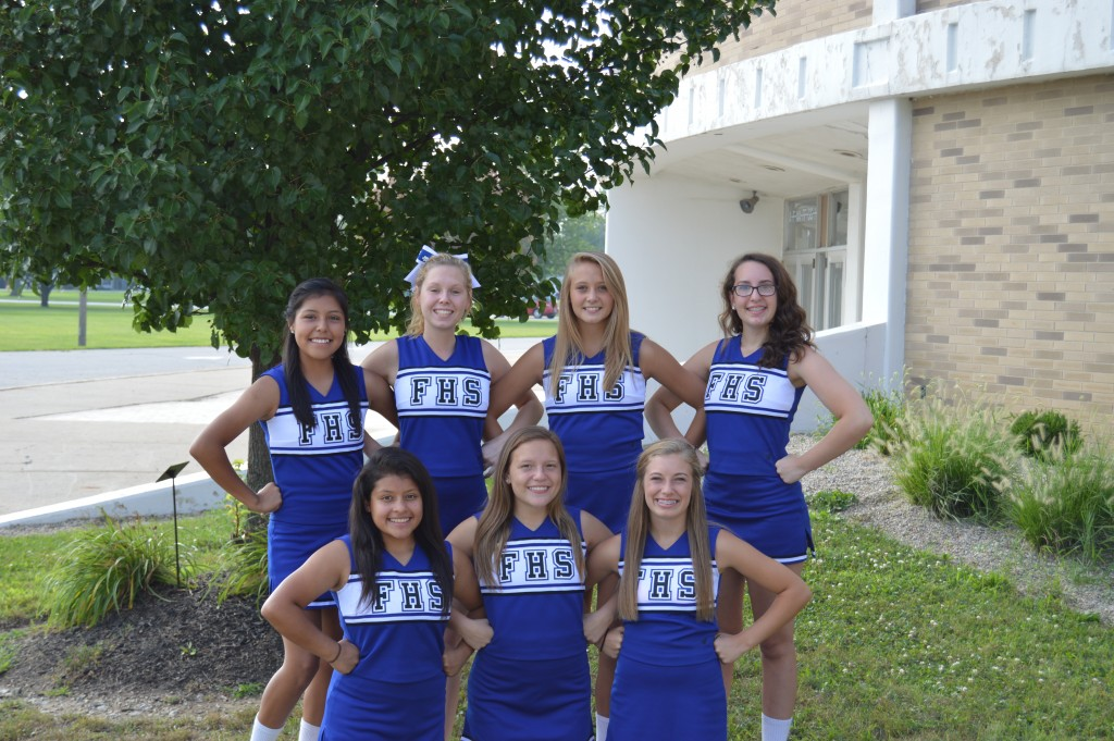 Indiana state coed with bbc - 2 part 6