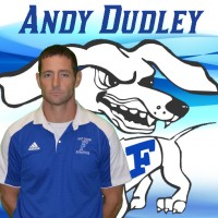 Andy Dudley