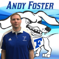 Andy Foster