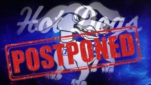 HSPostponed