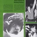 Wrestling History