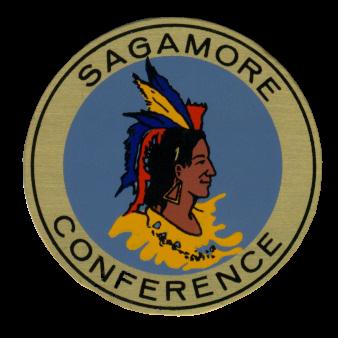 Sagamore Conference