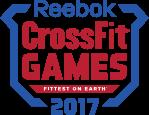 games-logo-2017