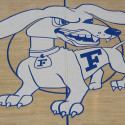 Frankfort Basketball History
