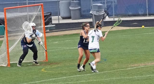 Girl's Lacrosse Tryouts