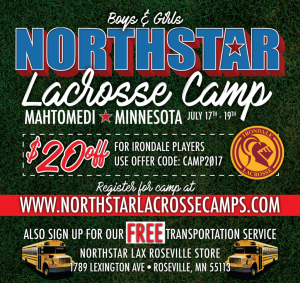 NorthstarLaxCamp
