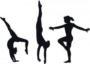 gymnastics-clipart-aTe6xraT4