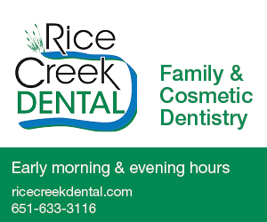 Ricecreekdental_adv2