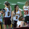 Varsity Girls LAX vs Benilde-St. Margaret's – May 20