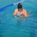 2013 Swim Relays
