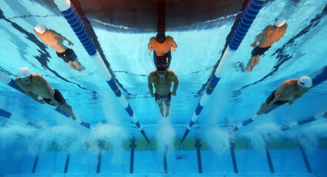 Boys 2016-17 Swim Season STARTS SOON! **JOIN THE FUN NOW**DIVERS NEEDED**