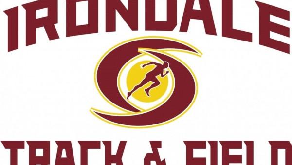 2009 track logo (2)