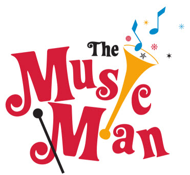 Irondale Drama's Fall Musical: The Music Man