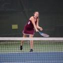 Girls Tennis JV vs Totino-Grace 9/16/2015