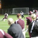 Knights vs St Louis Park 9/25/2015