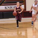 2015-2016 12/22/2015 B-Squad Girls vs Cooper