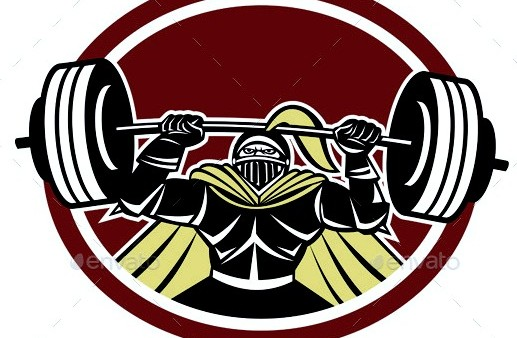 knight-black-lifting-barbell-front_PRVW_picmonkeyed