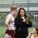 Girls Varsity LAX vs Armstrong – 4/18/16